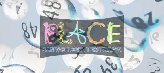Togel Online - Cara Mudah Deposit Withdraw - Bandar Togel Terpercaya